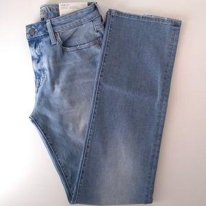 American Eagle Extreme Flex 4 jeans Size 30x34